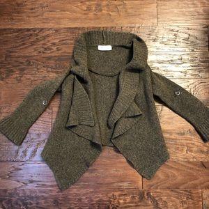 Sweaters - l.a.b Laurie Ann Brazeau
